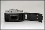 SC210900w.JPG