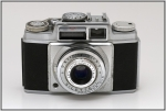 SC210906w.JPG It also has a built-in exposure meter.