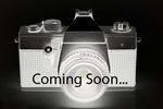 Highlight for Album: Kodak Retinetta IA