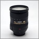 Highlight for Album: AF-S DX VR Zoom-Nikkor 18-200mm f/3.5-5.6G IF-ED