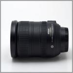 SC211028w.JPG