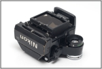 SC228871w.JPG