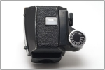 SC228873w.JPG