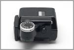SC228874w.JPG DP-1 enables accurate thru-the-lens exposure measurement.