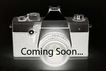Highlight for Album: Asahi Pentax S3