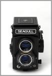 Highlight for Album: Seagull 4A-105