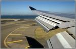 Highlight for Album: Airport - Sydney