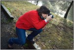 Highlight for Album: Photographers