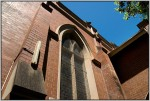 Highlight for Album: Chinese Presbyterian Church