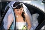 Highlight for Album: 2006-11 Wedding