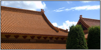 Highlight for Album: 2008-02 Nan Tien Temple