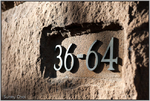 SC318669w.jpg