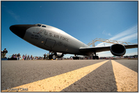 Highlight for Album: ‎2010-09 Williamtown Airshow