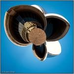 2009-12-02-0293w.jpg