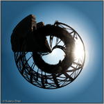 SC318261-spherew.jpg