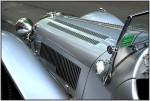 Highlight for Album: Vintage Motor Cars