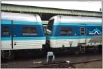 DSC16473w.JPG