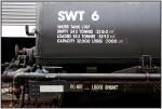 DSC16482w.JPG