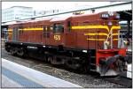 DSC16487w.JPG
