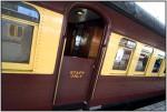 Highlight for Album: Vintage Trains